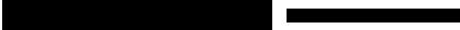 蒲田工業株式会社 kamata industry Co.,ltd