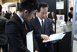 201502osaka209.JPG