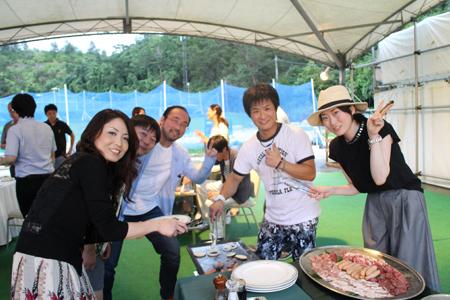 2016.6.17okinawa2-10.jpg