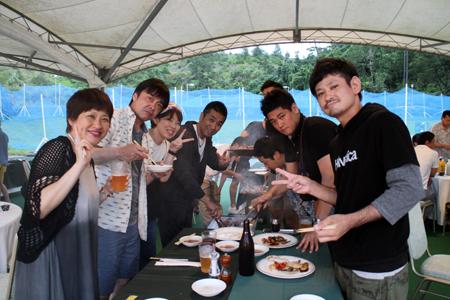 2016.6.17okinawa2-12.jpg