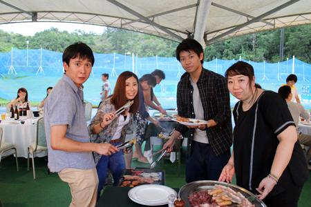 2016.6.17okinawa2-13.jpg