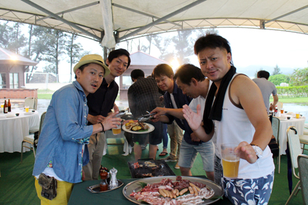 2016.6.17okinawa2-15.jpg