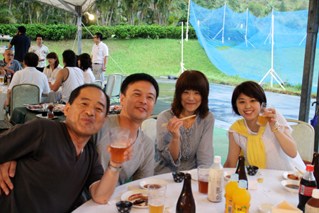 2016.6.17okinawa2-17.jpg
