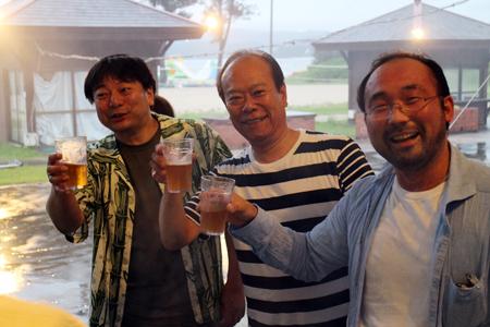 2016.6.17okinawa2-21.jpg