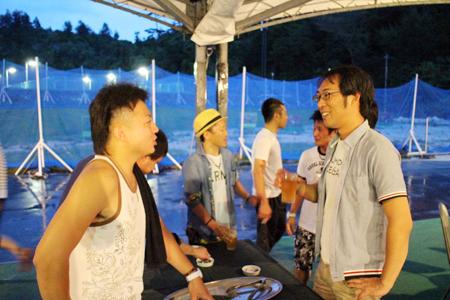2016.6.17okinawa2-27.jpg