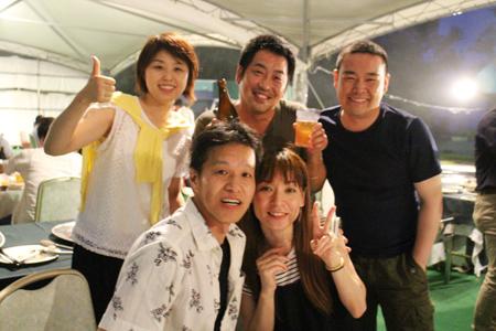 2016.6.17okinawa2-28.jpg