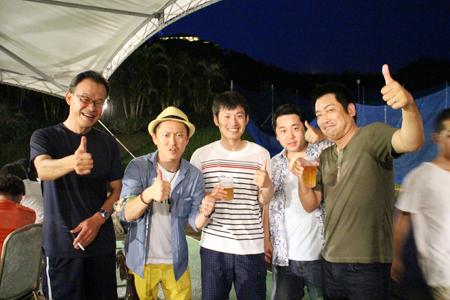 2016.6.17okinawa2-29.jpg