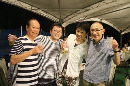 2016.6.17okinawa2-30.jpg