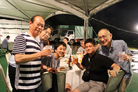 2016.6.17okinawa2-31.jpg