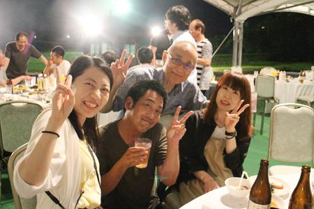2016.6.17okinawa2-32.jpg