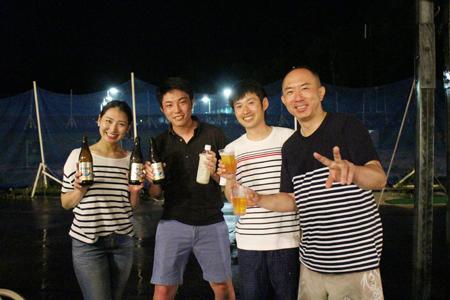 2016.6.17okinawa2-33.jpg