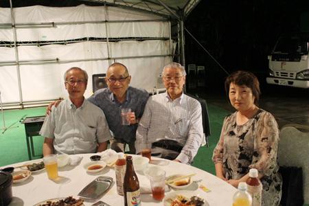 2016.6.17okinawa2-34.jpg
