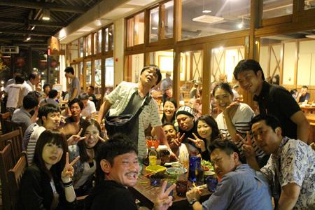 2016.6.17okinawa2-37.jpg