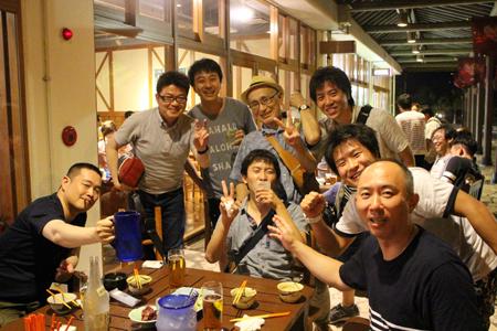 2016.6.17okinawa2-38.jpg
