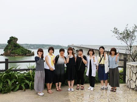 2016.6.17okinawa2-8.jpg