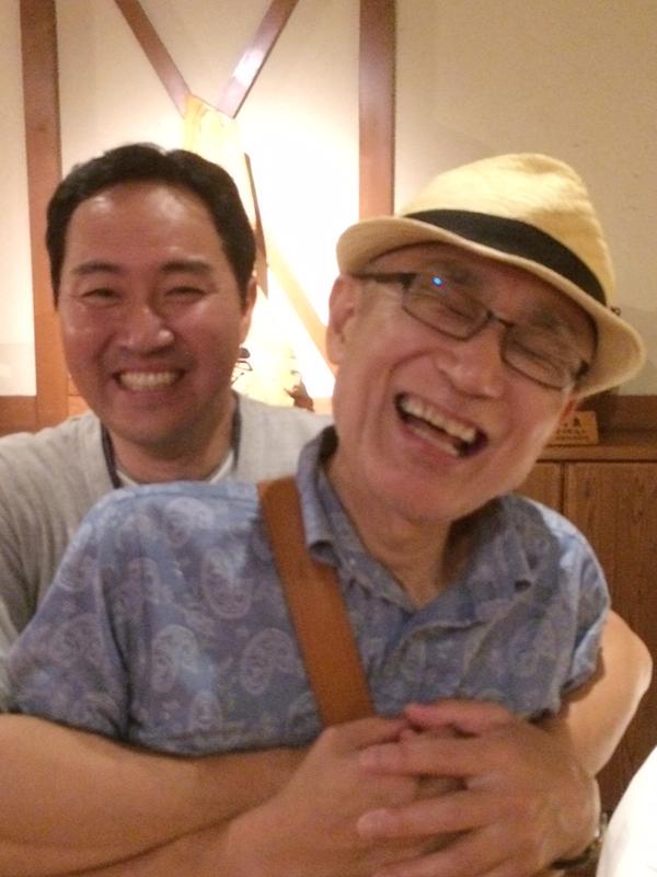2016.6.27okinawa2.jpg