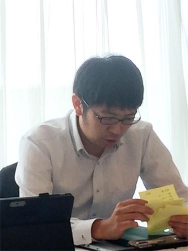 2016.7.15cyuken7.jpg