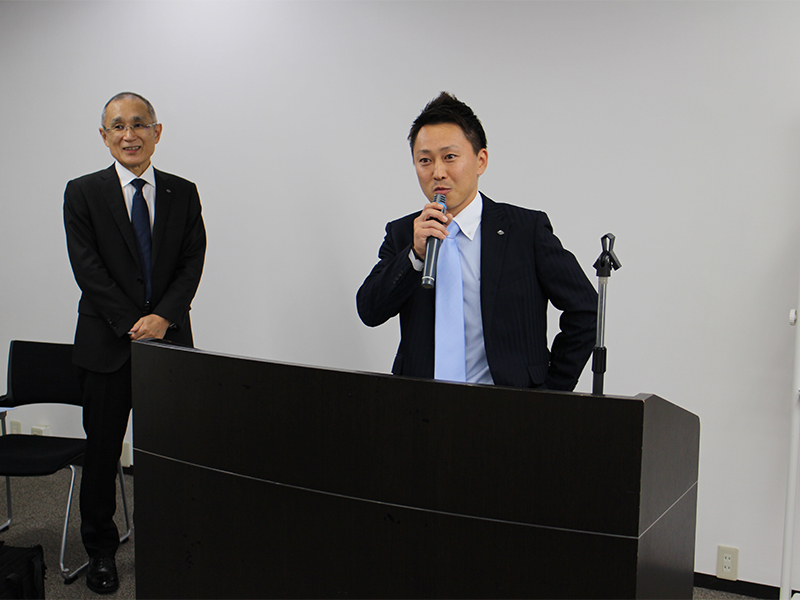 20161011keiei06.JPG