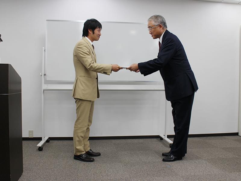 20161011keiei10.JPG