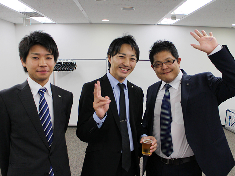 20161011keiei22.JPG