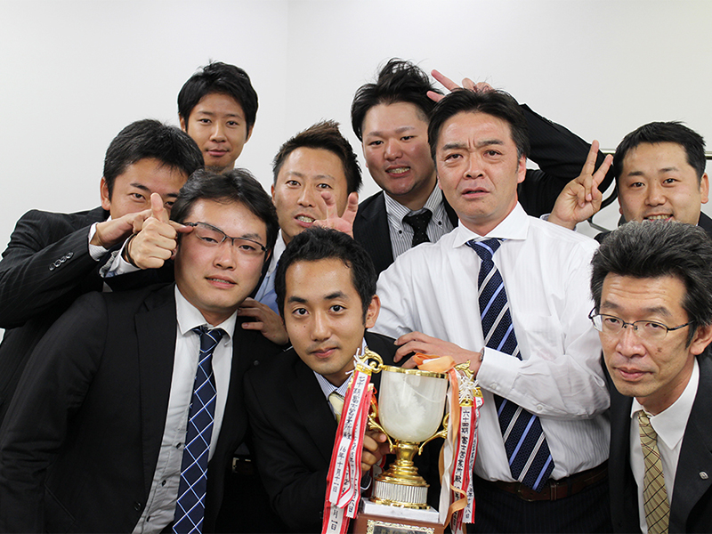 20161011keiei25.JPG