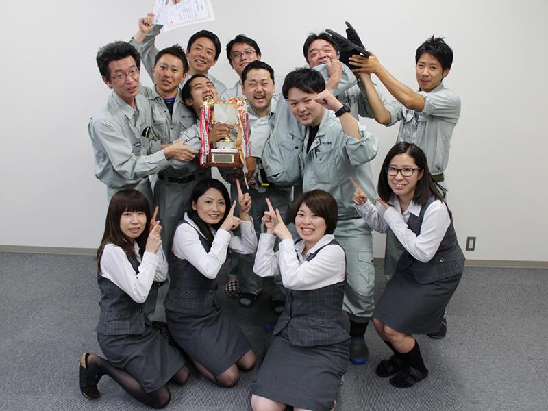 20161011keiei33.jpg