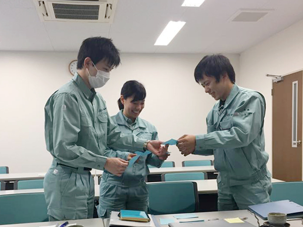 2017.4.26syacyokowa3.jpg