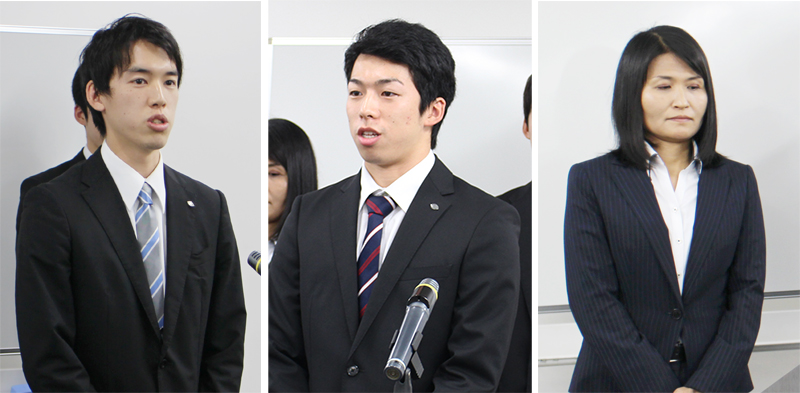 20181015keiei02.jpg