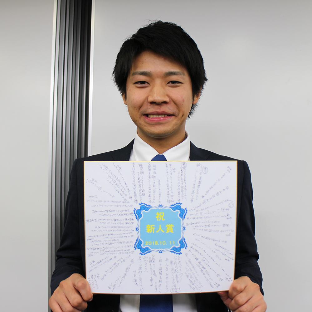 20181015keiei31.jpg