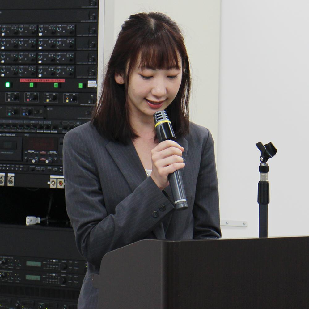 20181015keiei34.jpg