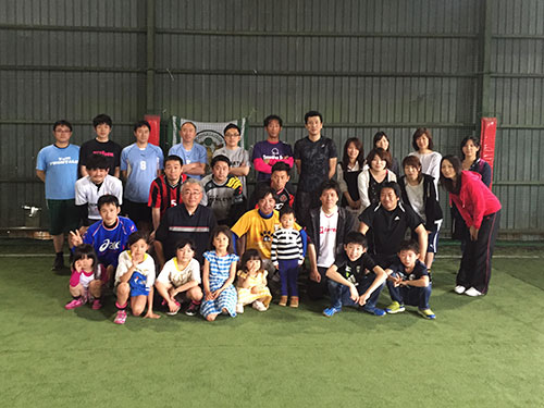 footsaru-201501.jpg