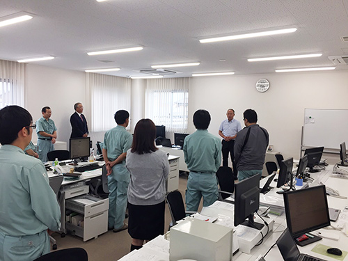 20171002_blog_02.jpg