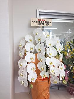 20171002_blog_07.jpg