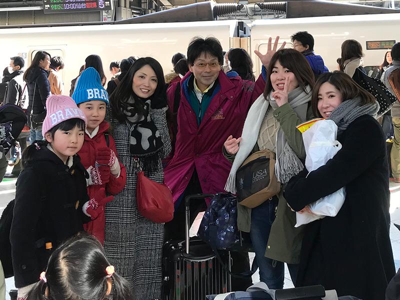20180302suki01.jpg