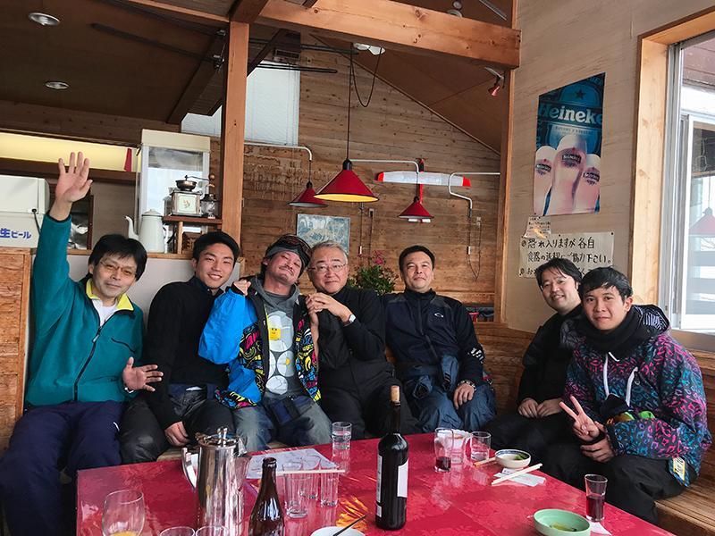 20180302suki04.jpg