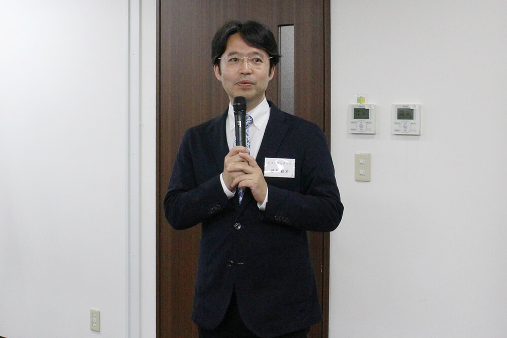 20191016keiei25.jpg