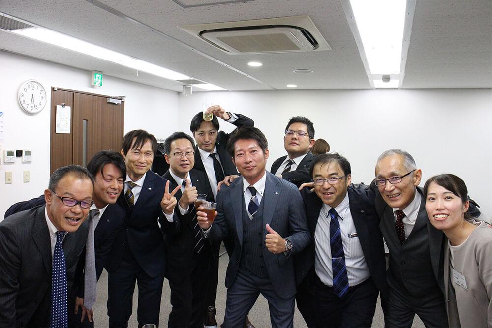 20191016keiei26.jpg