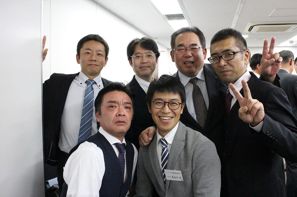 20191016keiei35.jpg