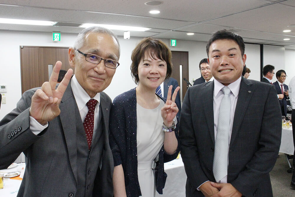 20191016keiei36.jpg