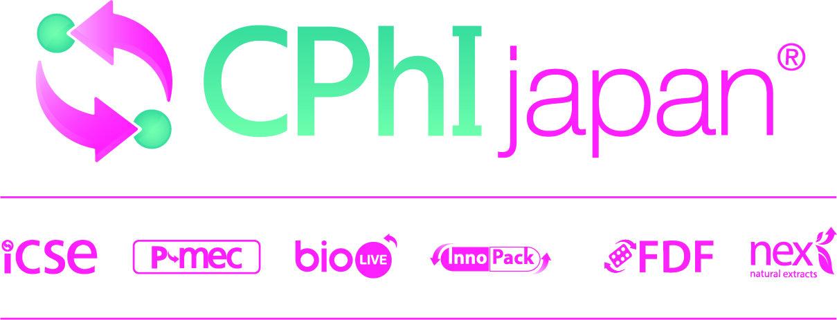 CPhI Japan_2020_Lockup_On White.jpg