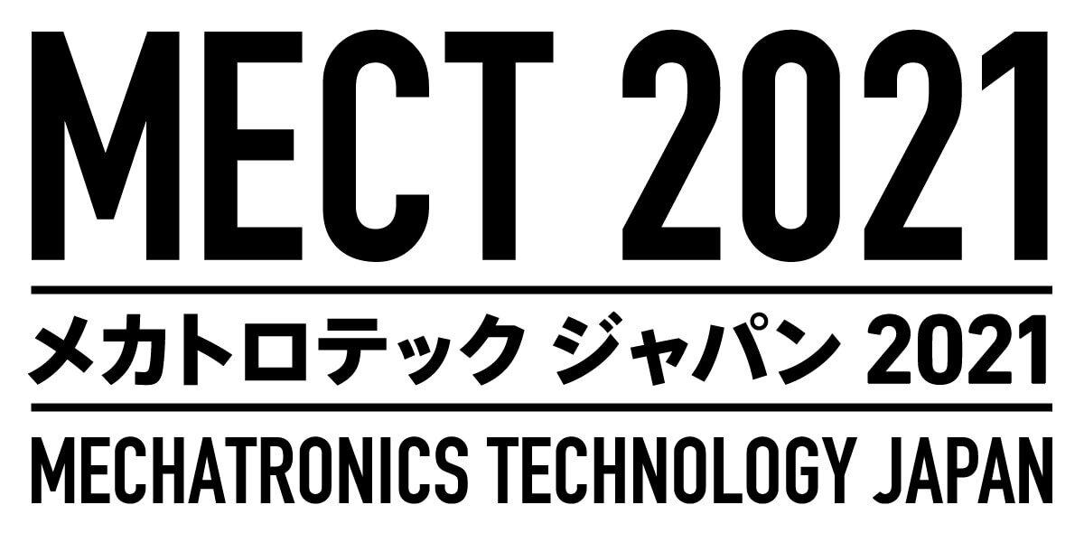 202101020mect_kamata.jpeg