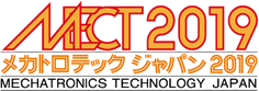 logo_mect.png
