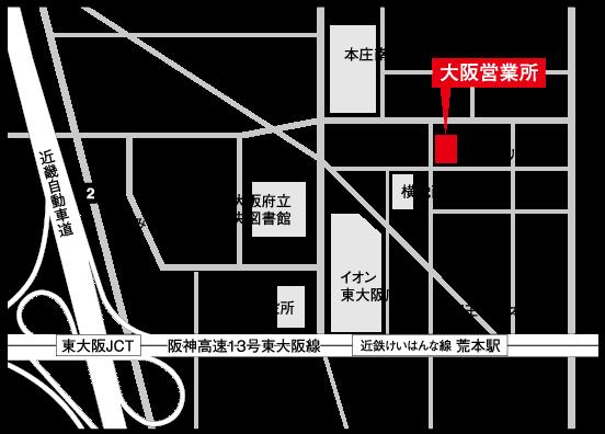 oosaka_map1.png