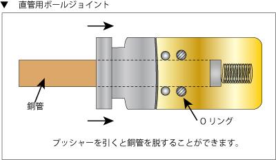 solution_100_15.jpg
