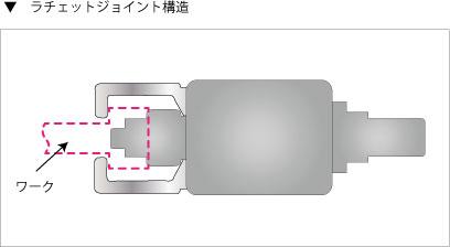 solution_100_21.jpg