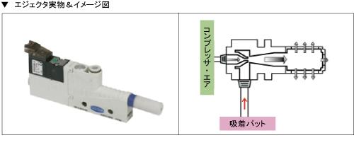 solution_99_81.jpg