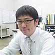 pic_hirano.png
