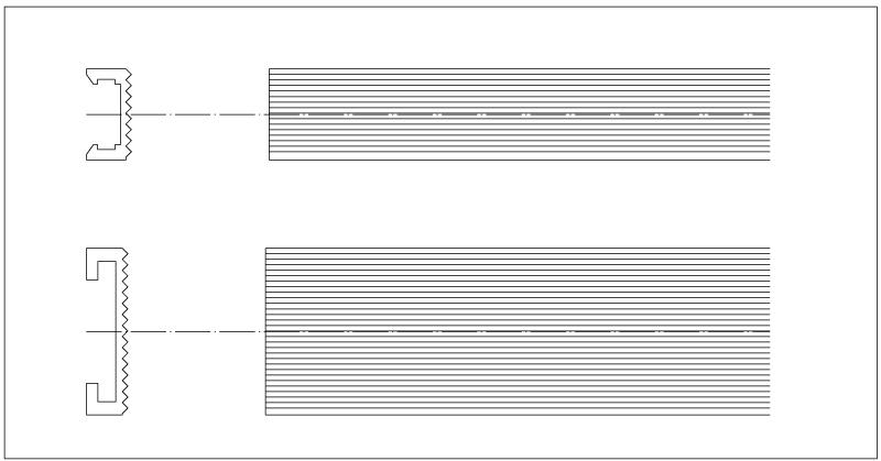 solution_100_104.jpg